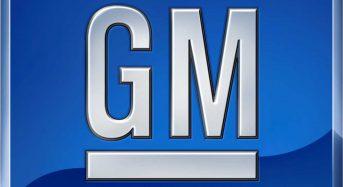 GM deve começar a fabricar motores 1.0 com três cilindros