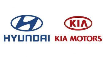Hyundai e Kia pretendem vender 8,2 milhões de carros em 2015