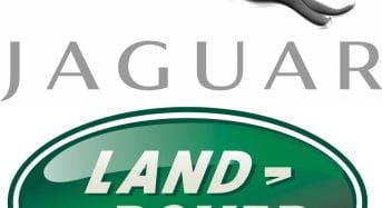 Jaguar Land Rover está desenvolvendo detector de motos e bicicletas para automóveis