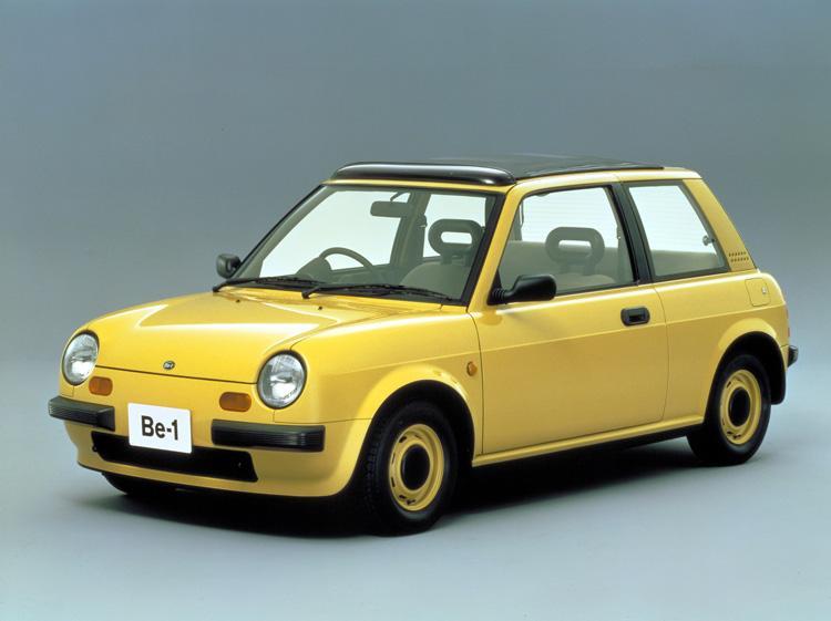 k-car-japao
