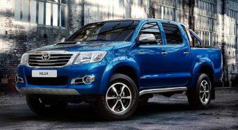 Novidades que as montadoras existentes no Brasil irão trazer em 2015