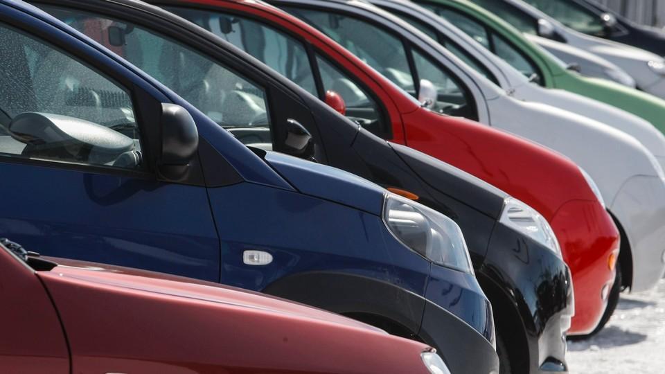 venda-de-carros
