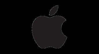 Apple pode se tornar montadora de carros