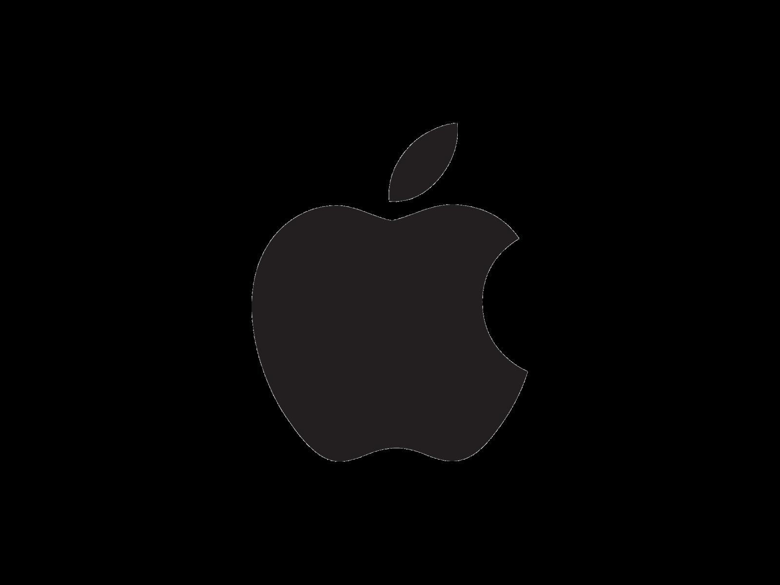 Apple-pode-se-tornar-montadora-de-carros