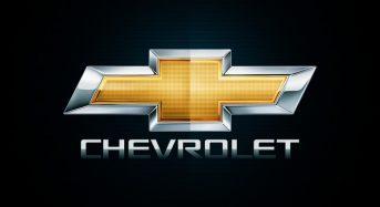 Chevrolet Reduz Preços de seus Carros no Brasil