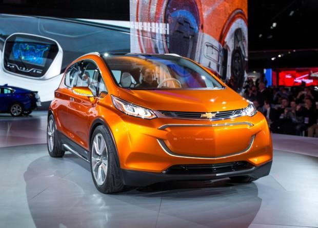Chevrolet-Bolt-Eletrico-1-