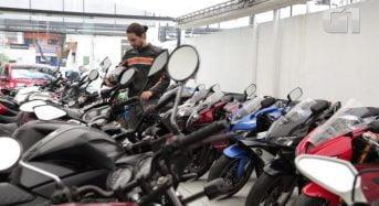 Dicas e Cuidados para Comprar Moto Usada ou Seminova