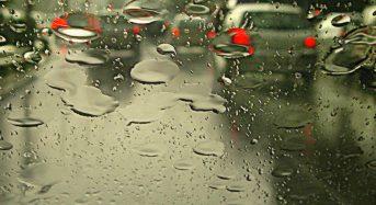 Dicas de Como Dirigir na Chuva, com Neblina e à Noite