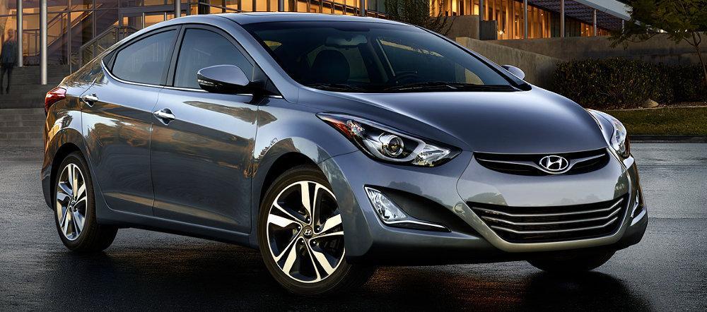 Hyundai-Elantra-2015-1-