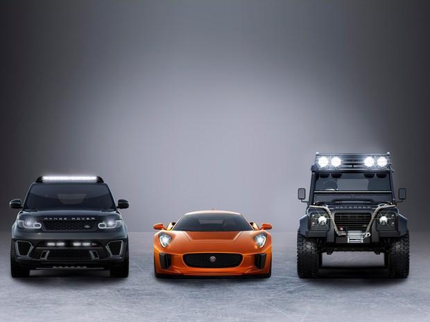 Jaguar-Land-Rover-2-
