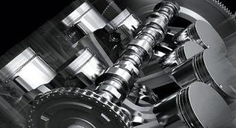 Diferenças entre Motor a Diesel e a Gasolina