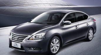 Novo Nissan Sentra 2.0 Manual 2015 – Preço e Novidades