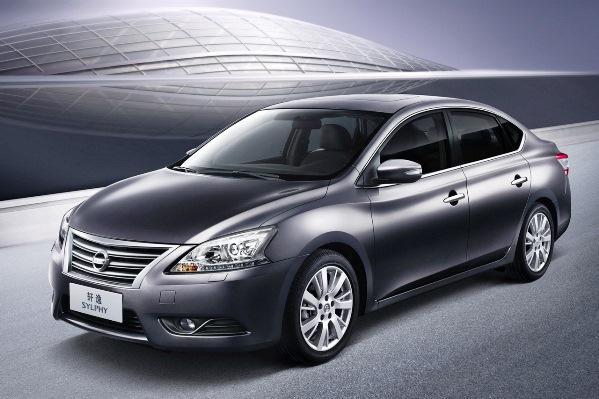 Nissan-Sentra-2-