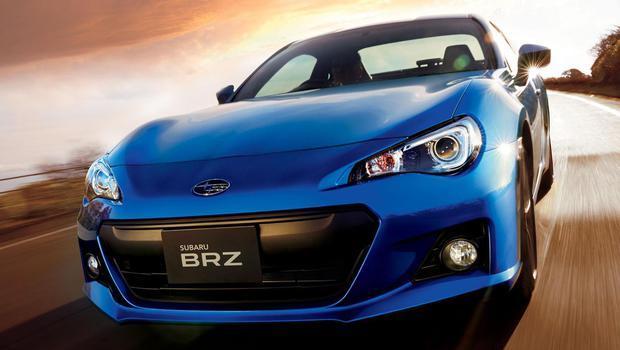 Subaru-BRZ-2015