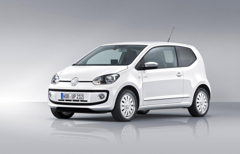 Volkswagen-Up-2-