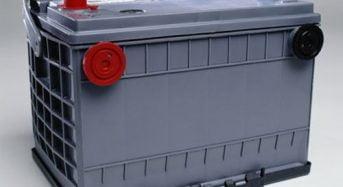 Confira Dicas para instalar bateria automotiva no seu veículo