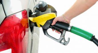 Teor de Etanol na Gasolina deve Subir