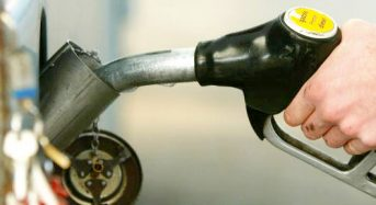 Nova mistura de Etanol na Gasolina deve valer em Abril