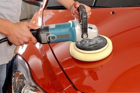 dicas-pintura-carro