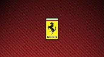 Ferrari perde lugar de marca mais poderosa do mundo