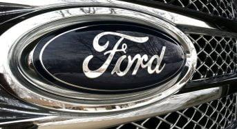 Ford – 424 funcionários afastados em São Bernardo do Campo