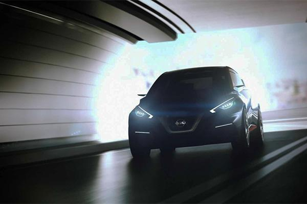 nissan-march-2-