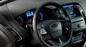 Ford Focus RS foi revelado oficialmente a sua terceira geração