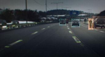 Volvo – Carros autônomos serão vendidos em 2017