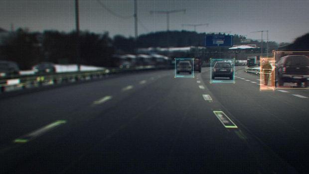 volvo-carros-autonomos