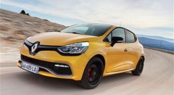 Novo Renault Laguna – Lançamento e Novidades