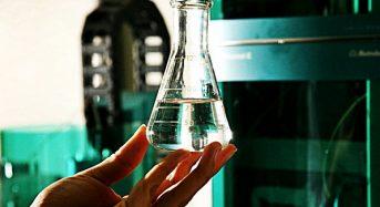 Etanol Aditivado – Diferenças e Será que Vale a Pena?
