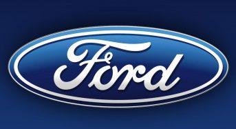 Promoção da Ford oferece Novos Planos de Parcelamento