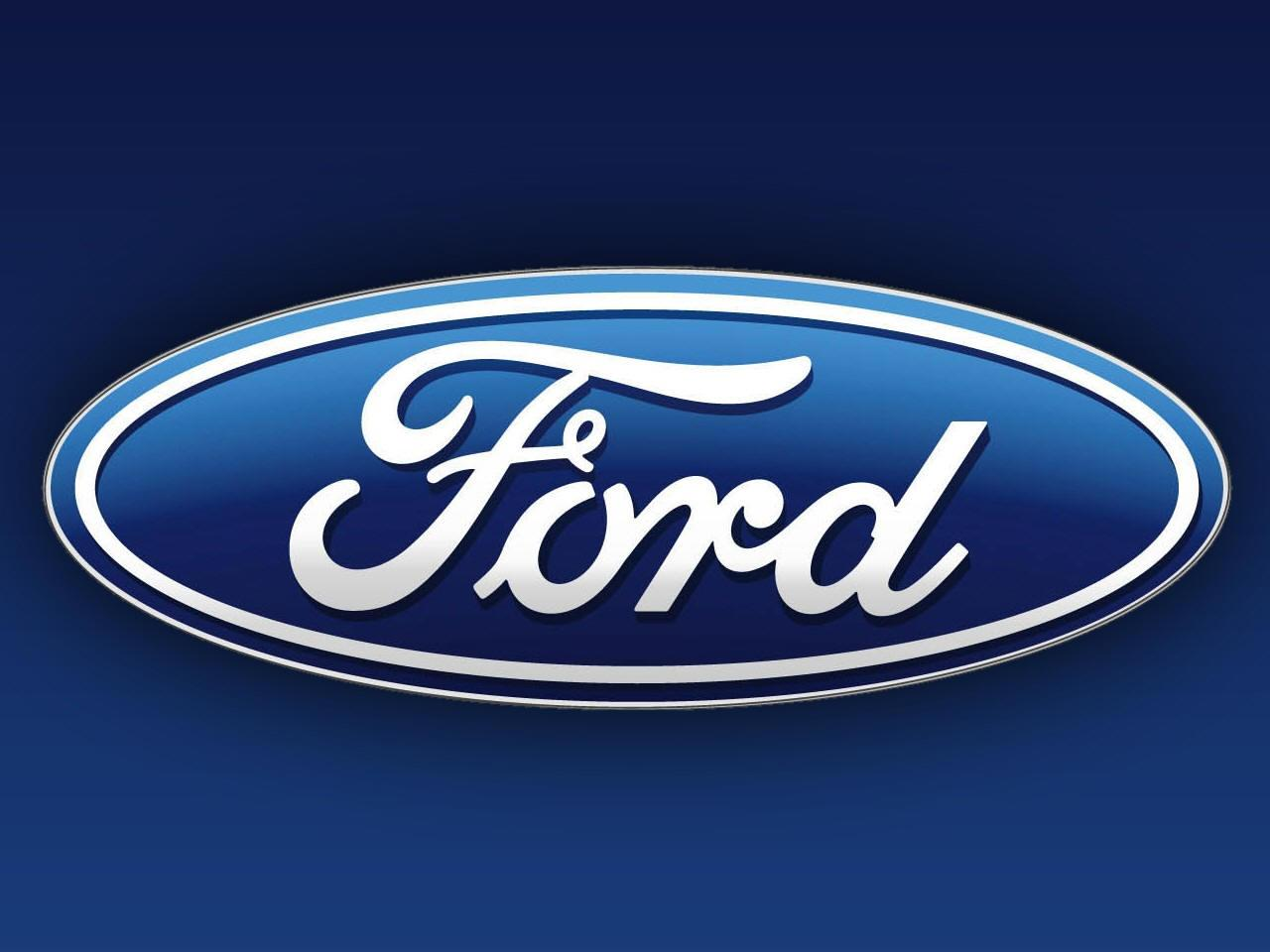 Ford-1-