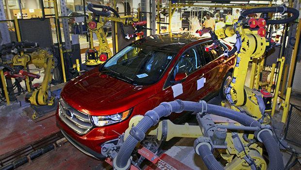 Ford-Edge-1-