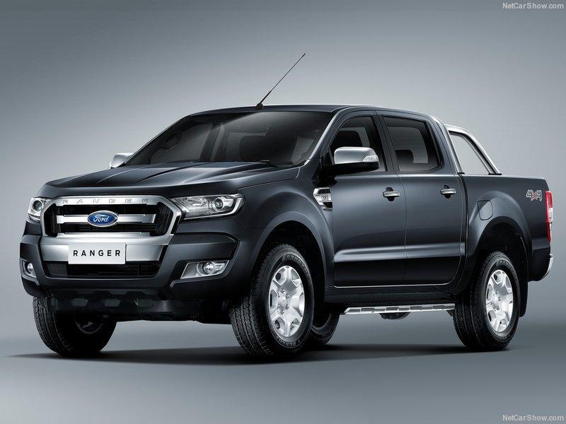 Ford-Ranger-2016