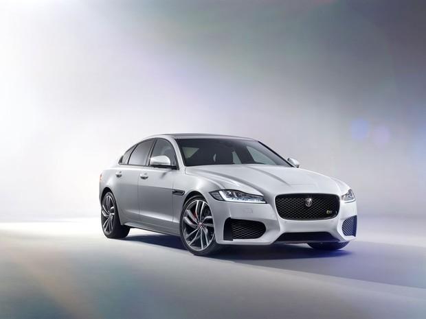 Novo-Jaguar-XF