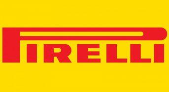 Venda da Pirelli – ChemChina comprará Fabricante de Pneus