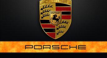 Porsche no Brasil – Empresa irá assumir operações no país