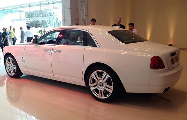 Rolls-Royce-Ghost-Series-II-3