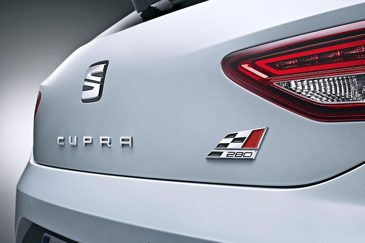 Seat-Leon-ST-Cupra-5