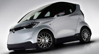 Yamaha Motiv – Novo Carro deve ser lançado em 2019