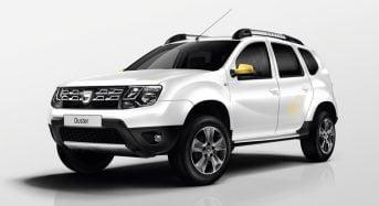 Renault Duster – Dados de consumo divulgados pelo Inmetro