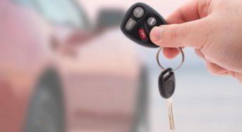 Dicas – Qual a melhor maneira de financiar um carro?