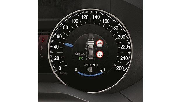 ford-velocidade