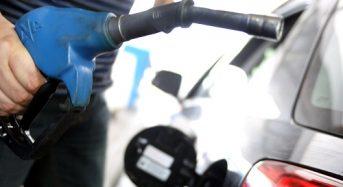 Qual o efeito de 27% de etanol na gasolina nos carros?
