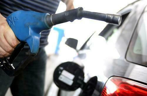 gasolina-etanol-carros