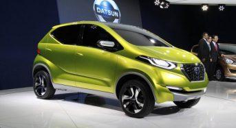 Renault deve apresentar sucessor do Clio no mês de maio