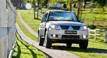 Conheça os SUVs favoritos dos brasileiros
