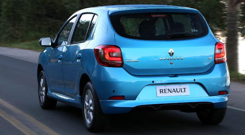 renault-sandero--1-