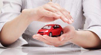 Seguro – Preço para carros mais vendidos varia até 350%